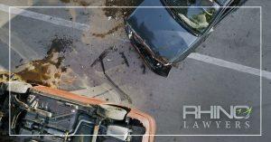 Rollover crashes