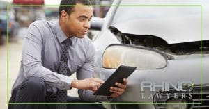 Beware of insurance adjusters