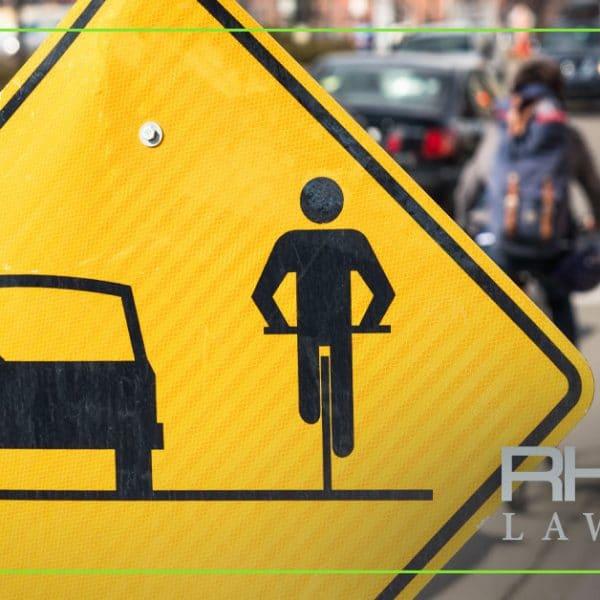 La seguridad vial es una calle de doble sentido