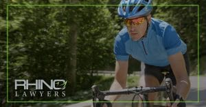 SPRING CYCLING AVOID INJURIES