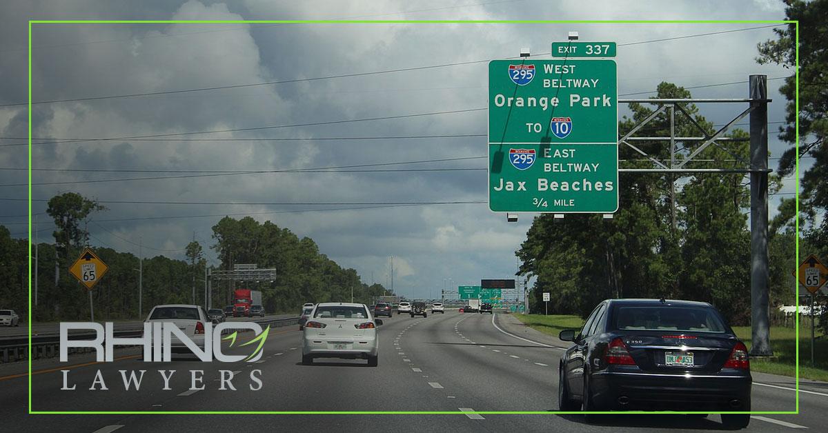 Unlawful Tag Tickets in Tampa FL