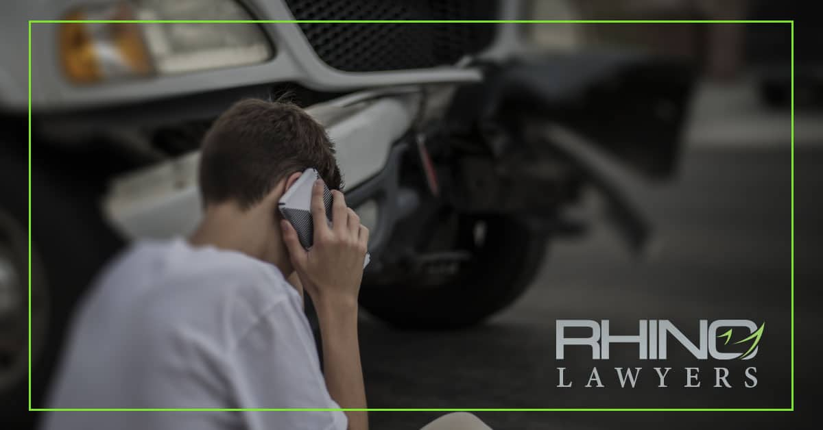 HOW DOES UNEMPLOYMENT IMPACT MY CAR INSURANCE CLAIM IN FLORIDA?