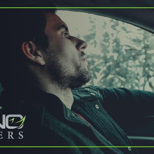 ¿Cuánto tiempo permanece un accidente de coche en su historial y afecta al seguro?