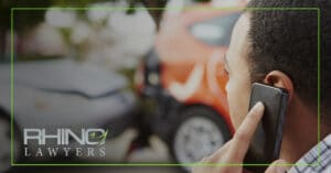 5 Questions to Ask Before Hiring a Car Accident Attorney