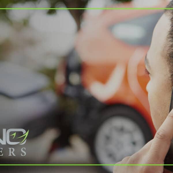 5 preguntas que hay que hacer antes de contratar a un abogado de accidentes de tráfico