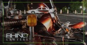 7 Key Things to Do After a Motorcycle Accident