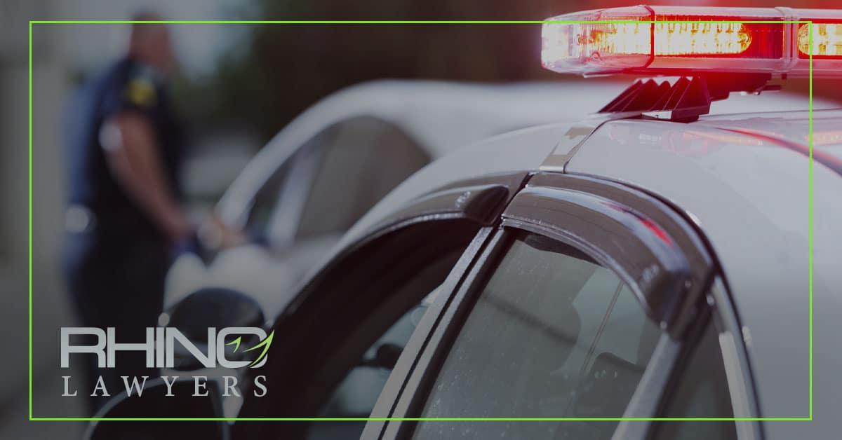 Consejos y trucos para combatir una multa de tráfico
