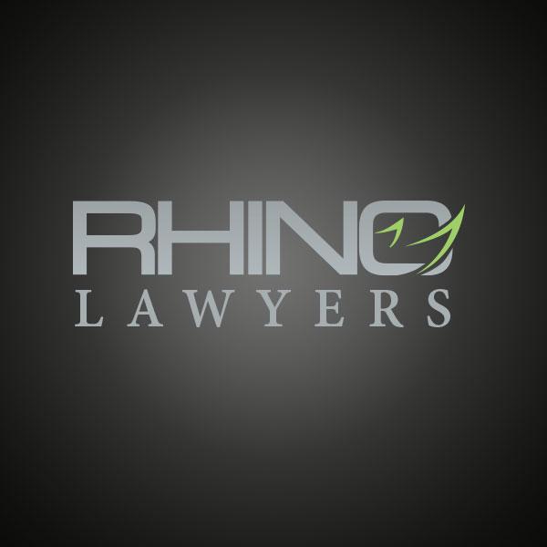 Los abogados de RHINO se asocian con sus clientes para ganar sus casos