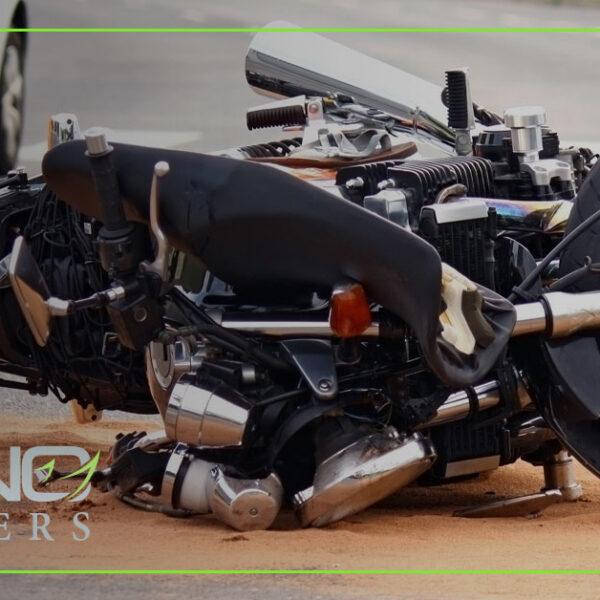 Los principales beneficios de contratar a un abogado de accidentes de moto