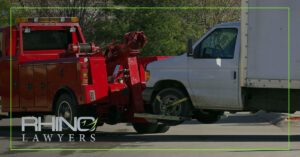 7 preguntas que debe hacer a su posible abogado de accidentes de camión