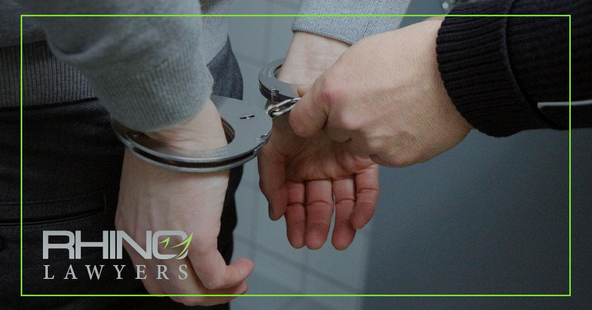 Violaciones de Tráfico Criminal: Por qué necesita un abogado probado de su lado