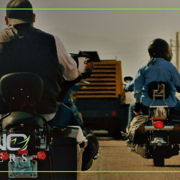 5 cualidades que hay que buscar en un abogado de lesiones por accidente de moto