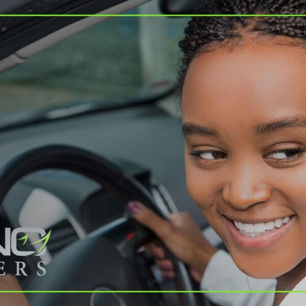 Conducción defensiva: 5 formas de prevenir accidentes de tráfico