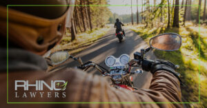 7 importantes consejos de seguridad para motos que ayudan a prevenir accidentes