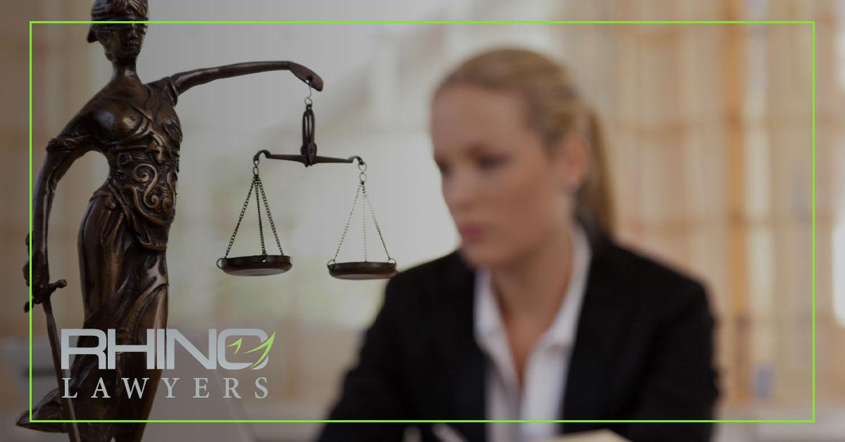 7 preguntas que debe hacer a su posible abogado de lesiones personales
