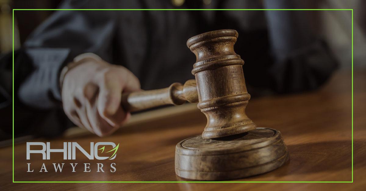 6 factores a tener en cuenta a la hora de contratar un abogado de multas de tráfico